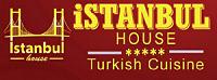Istanbul House